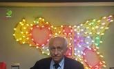 dice di noi: Dott. Michele D'Arienzo